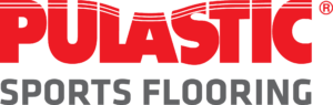 Pulastic Sports Floors