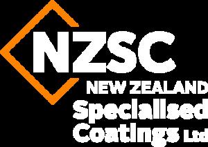 New Zealand Specialised Coatings