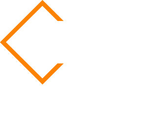 New Zealand Specialised Coatings