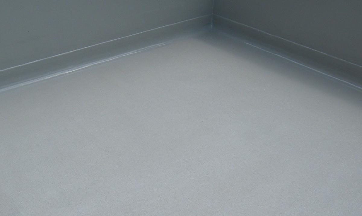 floor-solutions-chemical-resistant-flooring
