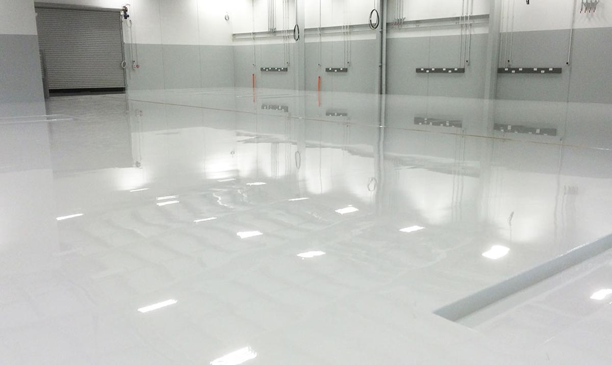 floor-solutions-epoxy-flooring