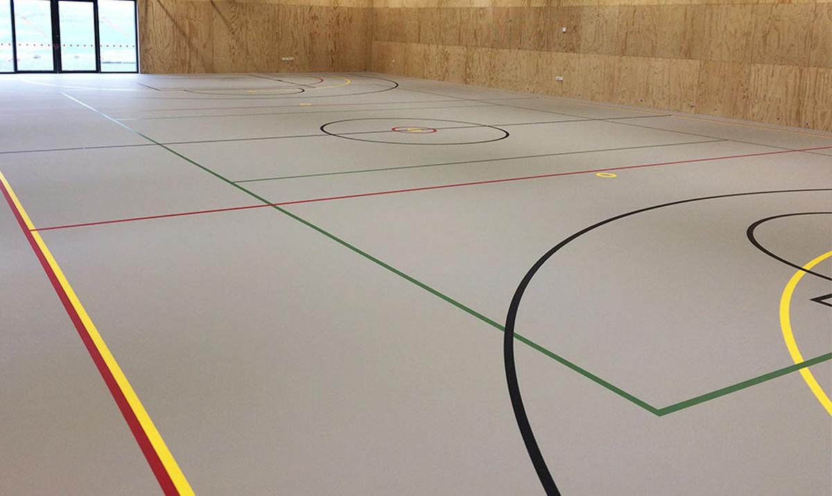 floor-solutions-sports-flooring