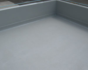 Pharmaceutical Industry Flooring